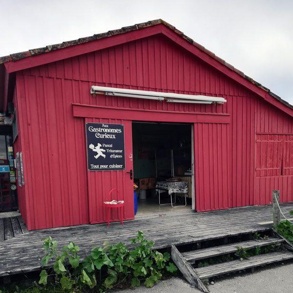 boutique-port-des-salines
